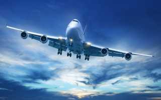 Как открыть авиакассу с нуля