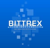 Биржа битрикс официальный сайт