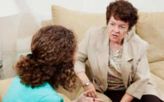 В чем заключается профессия психолога