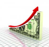 Прочие внереализационные расходы в бухгалтерском учете