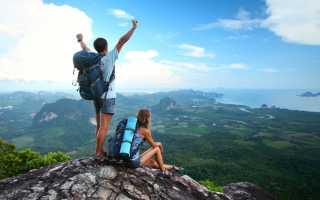 Как организовать туристический бизнес с нуля