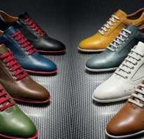 Как открыть производство обуви с нуля