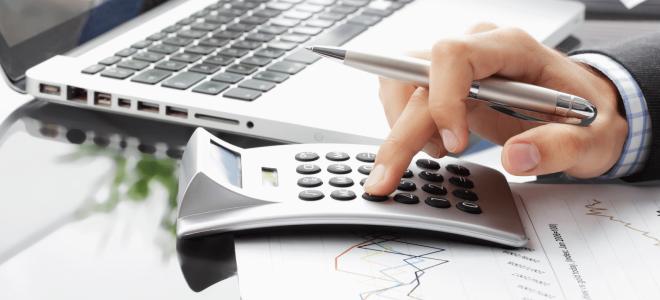 Специальный депозитарный счет