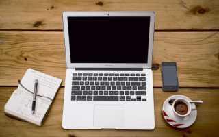 Сайты которые платят за написание статей