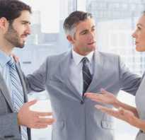 Если выучиться на юриста кем можно работать