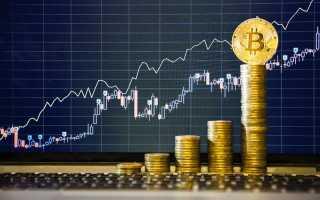 Что нужно знать для игры на бирже
