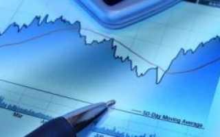 Направления инвестиционной деятельности