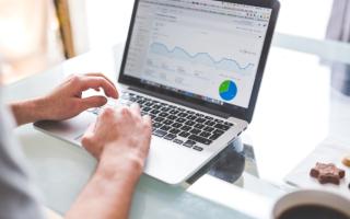 Как заработать на продаже в интернете