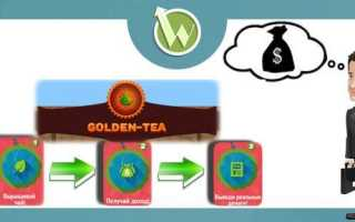 Заработок в интернете с выводом на вебмани