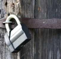 Как узнать открыто ли ип