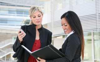 Товарный кредит определение