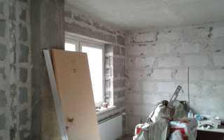 Как заработать на ремонте квартир