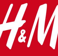 Купить франшизу h m
