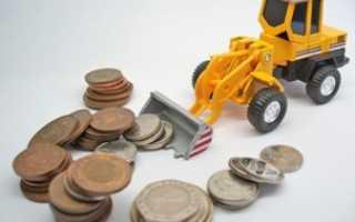 Кредиторская задолженность входит в состав