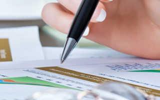 Страхование бизнеса от рисков для ип