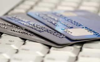 Финансово кредитная система государства