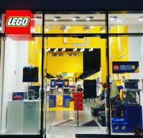 Лего франшиза официальный сайт