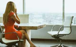 Способы заработка для женщин