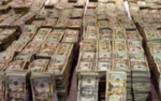 Как заработать 1000000 р
