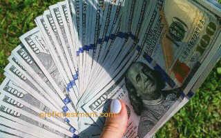 Фиат это валюта